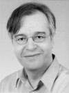 Profilbild von   Software-Architektur- und Performance-Experte Schwerpunkt Python + Cloud