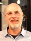Profilbild von   Senior Projektmanager / Product Owner / Experte für UI/UX/Mobile Apps / Software Architect