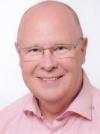 Profilbild von   Spezialist für IBM i (ehemals AS/400),  RPG-Programmierer, System- und DB2/400-Administrator