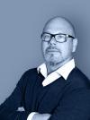 Profilbild von   Experte für Organisationsentwicklung, Corporate Communication, Digital Collaboration und New Work