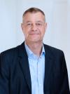 Profilbild von   Freiberuflich Controlling and Corporate Finance / Accounting