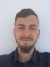 Profilbild von   NAV Entwickler/Berater