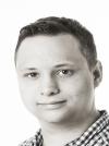 Profilbild von   Projektleiter, Webdesign, E-Commerce, Fulfillment, Social Media, SEO, Digital Workplace, SQL, ...