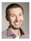 Profilbild von   Softwarearchitekt und Softwareentwickler, Java, Spring Boot, JEE, RDBMS, MongoDB, MapReduce, Web