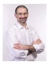 Profilbild von   Senior Softwareentwickler, Systemanalytiker, Projektmanager; IT/Outsourcing Berater.