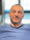 Profilbild von   Fullstack php Entwicklung, E-commerce,  CRM,  Outsource