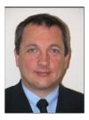 Profilbild von   IT Netzwerkarchitekt (Firewall, DMZ, Infrastruktur Management, Reverse Proxy, Netzwerkdesign)