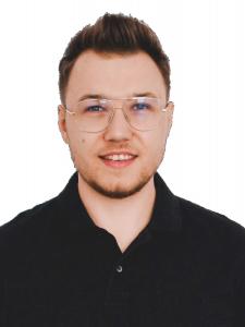 Profilbild von Kamil Lis Freelancer   CMS Wordpress WooCommerce   Webdesign   SEO   Google Ads SEA   Online-Shop   50€/h aus Berlin