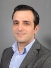 Profilbild von   SAP ABAP Entwickler (IS-U, MM/SD, Retail, FI-CA)