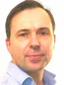 Profilbild von Karsten Gruenberg Certified Magento 1/2 Solution Specialist and Projectmanager aus Halle