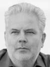 Profilbild von   Business Analyst, Software Developer, Enterprise Architect
