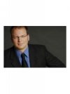 Profilbild von   freier Java Software Architekt und Entwickler