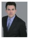 Profilbild von   Elektronikhardware Entwicklungsingenieur