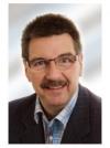 Profilbild von   Interim-Manager / Projektmanager / Projektleiter