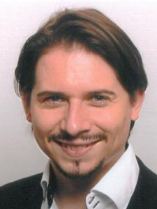 Profilbild von Klaus HoffmannWissenwasser Business Analyst & Requirements Engineer aus Guntramsdorf