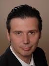 Profilbild von   Systemadministrator, Consultant