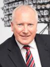 Profilbild von   Interim Manager, Senior Projektleiter