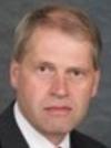 Profilbild von   Controlling; Accounting; Liquiditätsplanung; Restrukturierung