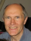 Profilbild von   UI und SQL DB Experte