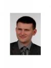Profilbild von   C/C++ Entwickler
