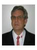 Profilbild von   Consultant, Hard- und Softwareentwickler