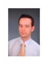 Profilbild von   Java /J2EE Softwareentwickler