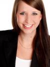 Profilbild von   Technology Consultant / Projektmanager