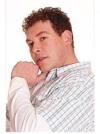 Profilbild von   Drucker & Kopierer Spezialist, Field Service & Second Level Support