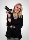 Profilbild von   Videoproduktion, Videograf