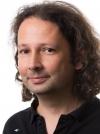 Profilbild von   Softwareentwickler - Bildverarbeitung, Computer Vision, 3D Grafik, KI, Deep Learning, Optimierung