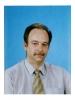 Profilbild von   SAP-Programmierung und Betreuung