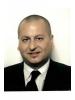 Profilbild von   IT Management Consulting, Programm-/Projektmanagement, Transformation-/Transition Management