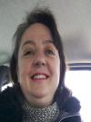 Profilbild von   Virtuelle Office Assistentin
