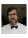 Profilbild von   Qualitäts-, Interims- (CTO), Programm-/Projektmgr., Manager Funktionale und Informationssicherheit