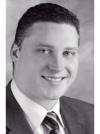 Profilbild von   Business Intelligence Berater