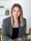 Profilbild von   Consultant für Marketing & Projektmanagement / Trainerin für Marketing-Themen
