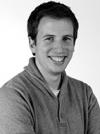 Profilbild von   Freelance Web & VUI Developer