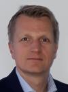 Profilbild von   System-Architect/Development Lead /Senior Developer (Java certified) für eBanking/eBusiness