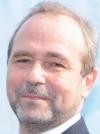 Profilbild von   Dipl.Wirt.Ingenieur
