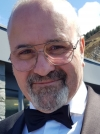 Profilbild von   Senior Manager (IT)