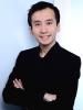 Profilbild von   Interim Finance Manager