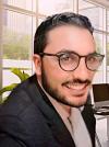 Profilbild von   Regulatorik, Outsourcing, Cloud, Versicherung, Bank,  KVG, GRC (remote)