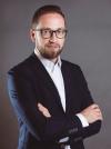 Profilbild von   Technischer Redakteur