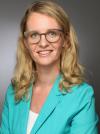 Profilbild von   Freiberuflicher Senior Controller   Interim Finance Manager