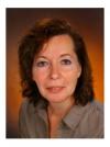 Profilbild von   Vertriebs-Spezialist / Telesales (Kaltakquise) / Leadgenerierung / Unternehmenskommunikation /