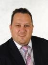 Profilbild von   LEAN & Six Sigma Black Belt Consultant