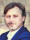 Profilbild von   Functional Safety Manager / Projektmanager PMP / ASPICE Berater
