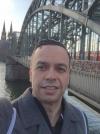 Profilbild von   Linux Consultant
