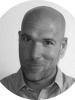 Profilbild von   Content-Manager, Online-Redakteur, Content-Marketing