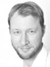Profilbild von   Projektleiter und Berater für MS Dynamics NAV / 365 Business Central